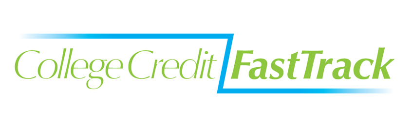College Credit FastTrack