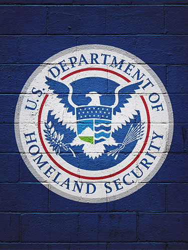Homeland Security - Montgomery County Community College