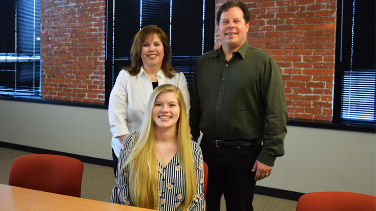 Mcccs Dual Enrollment Program Expands Students Horizon