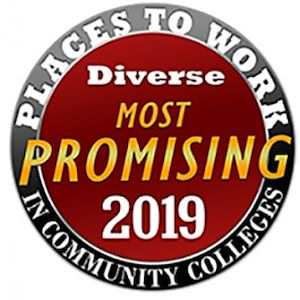Most Promising Places to Work 2019