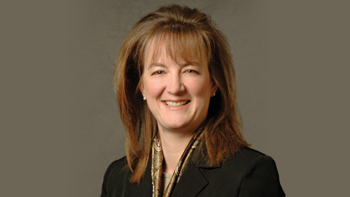 MCCC Board of Trustees has named Dr. Victoria Bastecki-Perez Interim President and Provost of the college.