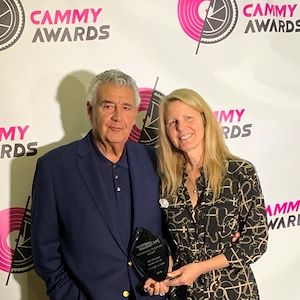 Cammy Awards