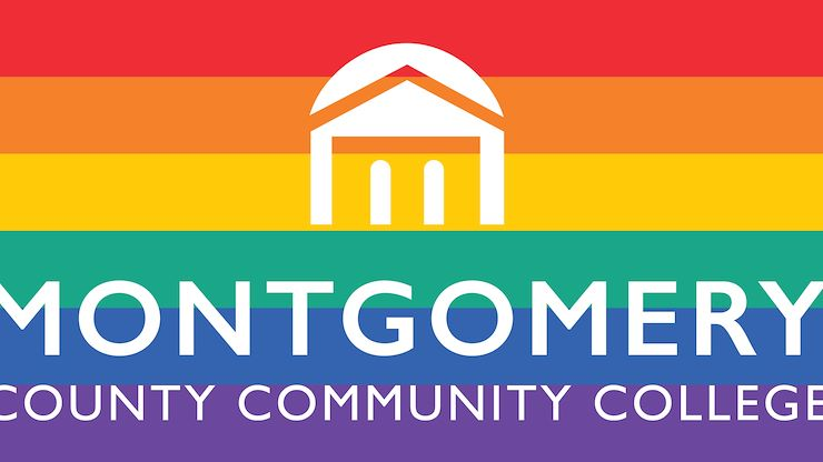 Montgomery County Community College is named One of the Most Promising Places to Work in Community Colleges across the nation for its diverse, inclusive and supportive workplace and learning environment.
